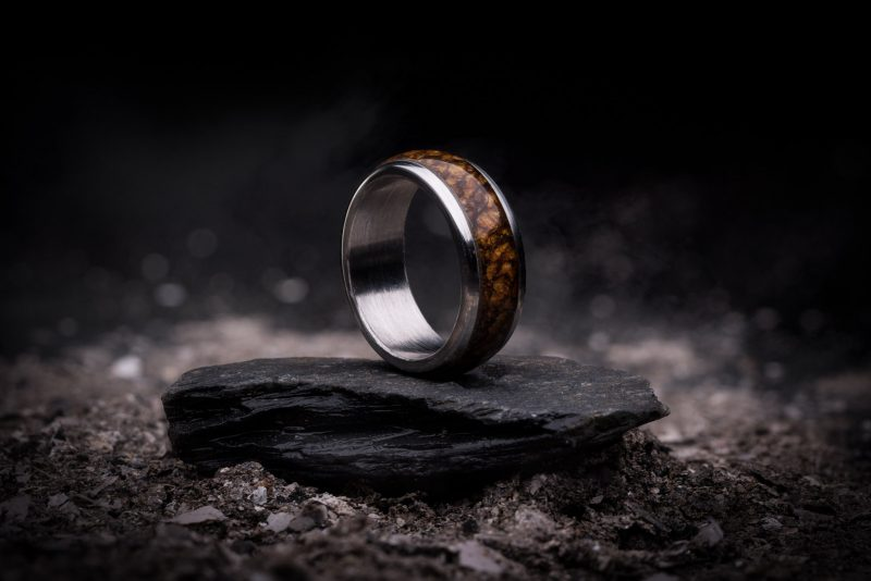 sormuskuva tuotekuva product ring photography