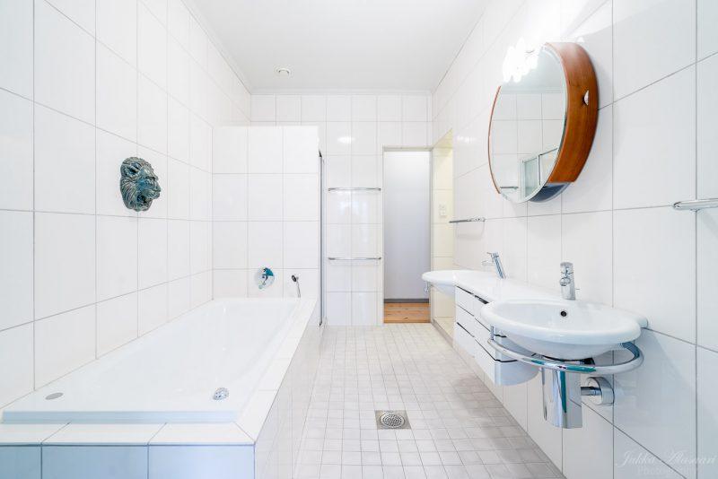 asuntokuvaus porvoo kylpyhuone