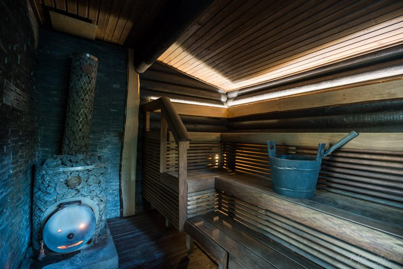 asuntokuvaus helsinki sauna